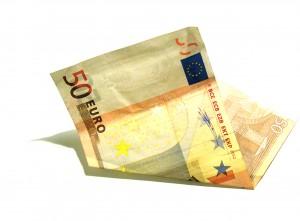 verschil bruto netto brutoloon minimumloon