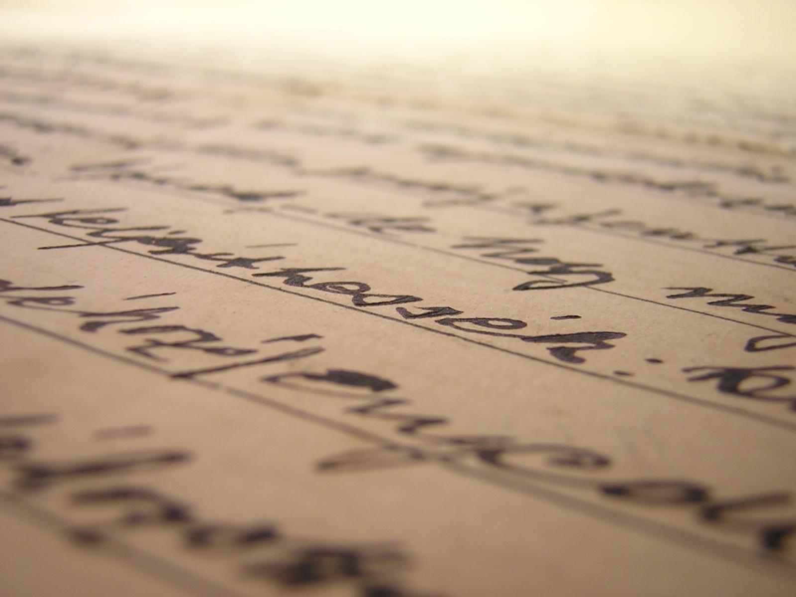 sterke sollicitatiebrief 10 Tips om een sterke sollicitatiebrief te schrijven   Bruto Netto  sterke sollicitatiebrief