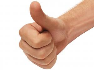 sollicitatiegesprek onderhandeling contract onderhandelingen arbeidsvoorwaarden