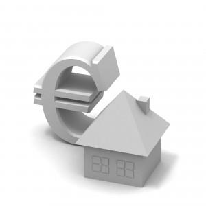 hypotheek belasting bruto netto inkomen sparen hypotheekvorm