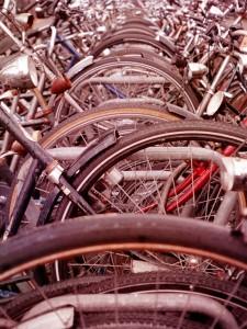fietsplan fitnessabonnement brutoloon salaris arbeidsvoorwaarden secundair
