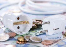 energierekening besparen
